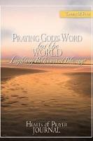 Praying God s Word for the World Lighting Pathways of Blessing  PDF