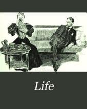 Life: Volume 27