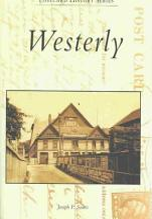 Westerly PDF
