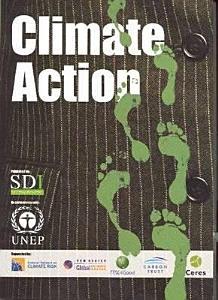 Climate Action PDF