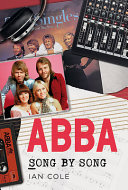 ABBA Song by Song