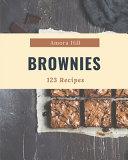 123 Brownies Recipes