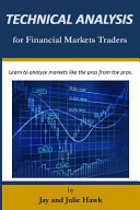 Technical Analysis For Financial Markets Traders Book PDF