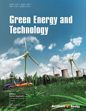 Green Energy and Technology PDF