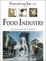 Extraordinary Jobs in the Food Industry PDF