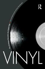 Vinyl PDF