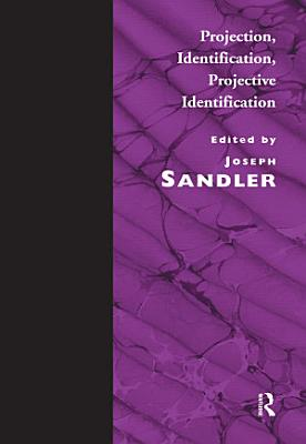 Projection, Identification, Projective Identification