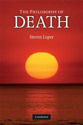 The Philosophy Of Death Book PDF