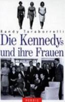 Die Kennedys und ihre Frauen PDF