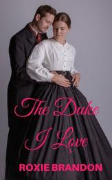The Duke I Love