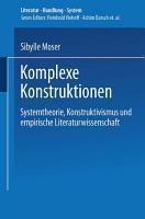 Komplexe Konstruktionen PDF