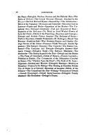 History of the Great Reformation of the Sixteenth Century in Germany  Switzerland  Etc PDF