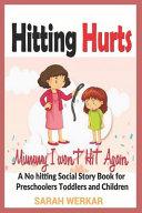 Hitting Hurts