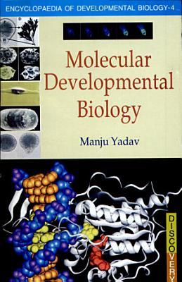 Molecular Developmental Biology PDF