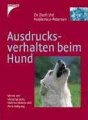 Ausdrucksverhalten beim Hund PDF