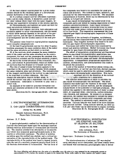 Dissertation Abstracts