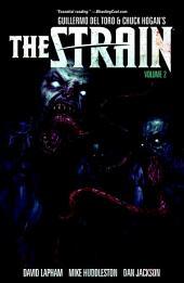 The Strain Volume 2: Volume 2