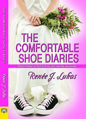 The Comfortable Shoe Diaries PDF