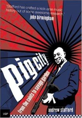Download Pig City Book