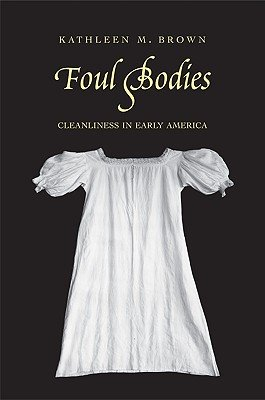Download Foul Bodies Book