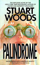 Download Palindrome Book