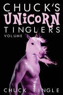 Chuck s Unicorn Tinglers PDF