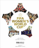 The Official History of the FIFA Women s World Cup PDF