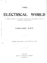 The Electrical World