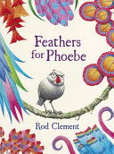 Feathers for Phoebe Big Book