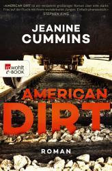 American Dirt PDF