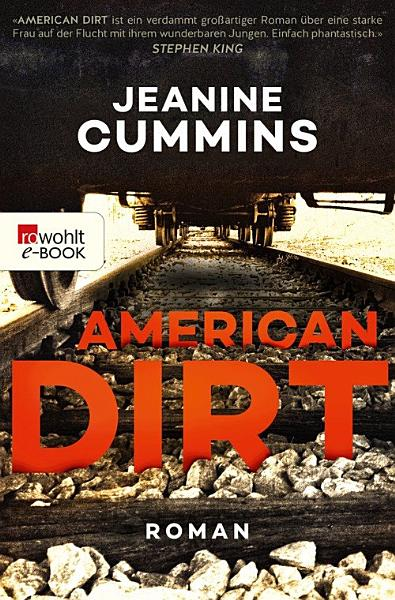 Study Guide For Book Clubs American Dirt