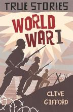 World War One PDF