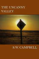 Download The Uncanny Valley Book