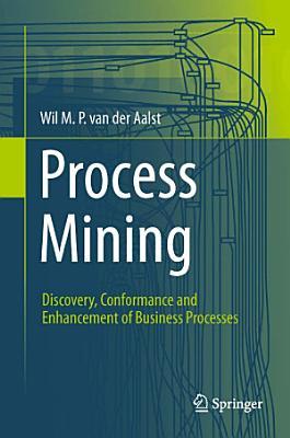 Process Mining PDF