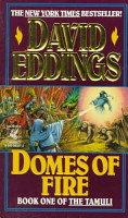 Domes of Fire PDF