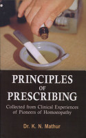 Principles of Prescribing PDF