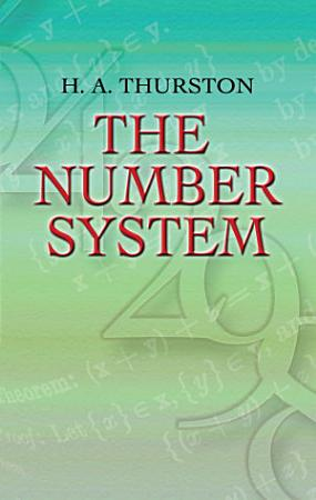 The Number System PDF