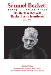 Becket Sans Frontières