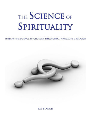 The Science of Spirituality PDF