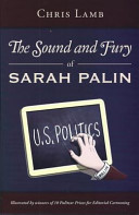 The Sound and Fury of Sarah Palin