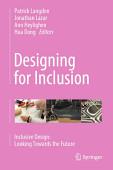 Designing For Inclusion