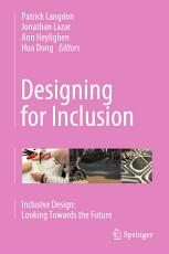 Designing for Inclusion PDF