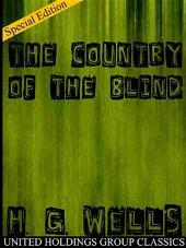 The Country of the Blind, 1939