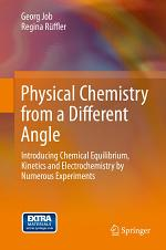 Physical Chemistry from a Different Angle