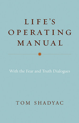 Life s Operating Manual