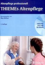 Thiemes Altenpflege PDF
