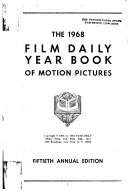 The     Film Daily Year Book of Motion Pictures PDF