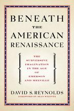 Beneath the American Renaissance PDF