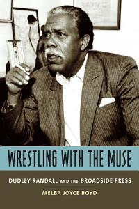 Wrestling with the Muse Book