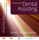Modern Dental Assisting PDF